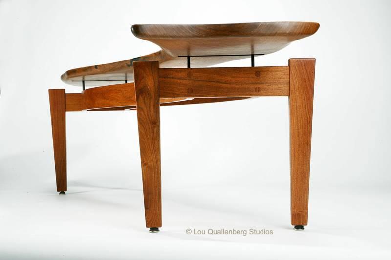 . Mesquite Furniture Maker Directory