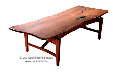 Lou Quallenberg Studios